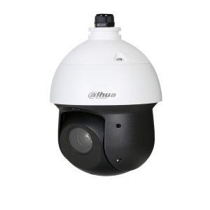 Dahua SD49225T-HN IP Speed dome kamera, 2MP, 25x zoom, H265, IR100m,