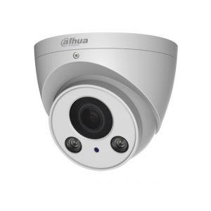 Dahua IPC-HDW5231R-Z IP Turret kamera kültéri, 2,1 MP