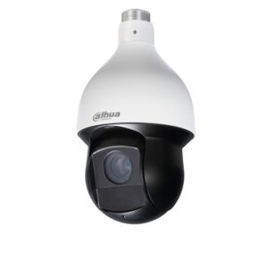 Dahua SD59225I-HC HDCVI Speed Dome kamera, 2MP, 25x zoom, IR150m