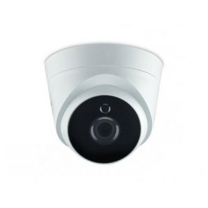 AMIKO D20P200 POE - FULL HD 1080P, 2MP DOME CAMERA,