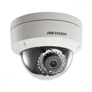 hikvision-ds-2cd1143g0-i