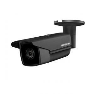 Hikvision 2CDT25FWD-I5-B ip kamera